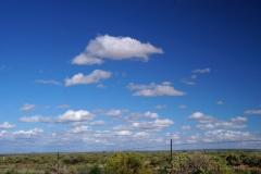 MSO_cumulus_10