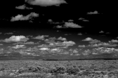 MSO_cumulus_11