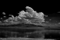 MSO_cumulus_12
