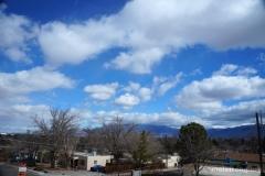 MSO_cumulus_13