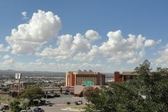 MSO_cumulus_14