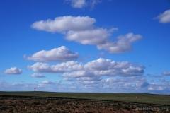 MSO_cumulus_17
