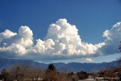 MSO_cumulus_18