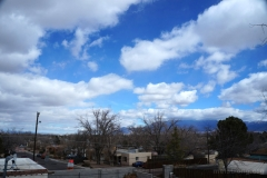 MSO_cumulus_3