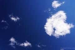 MSO_cumulus_5