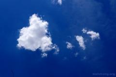 MSO_cumulus_6