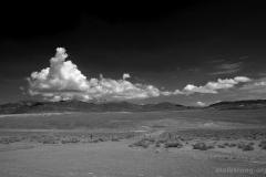 MSO_cumulus_7