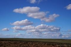 MSO_cumulus_9